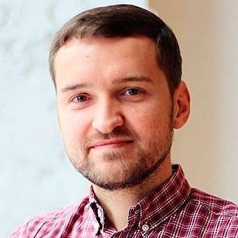 Василий Сухомлинов