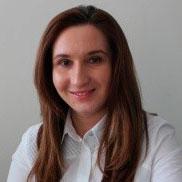 Светлана Теселкина