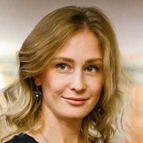 Мария Калачева