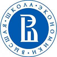 hse.ru