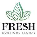 freshflo