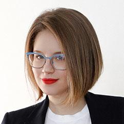 Юлия Рутц