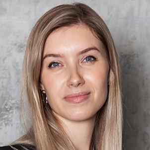 Татьяна Сигинова