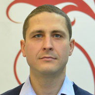 Андрей Бышенко
