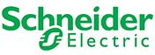 Sсhneider Electric