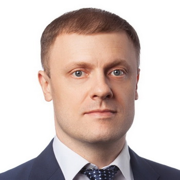 Дмитрий Филимошкин