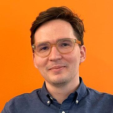 Павел Иванченко
