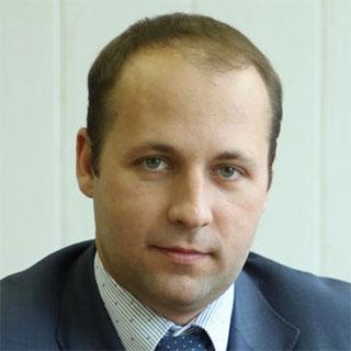 Дмитрий Половнев