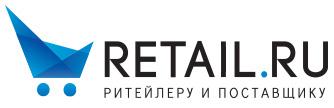 Retail ru
