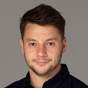 Илья Кельцев