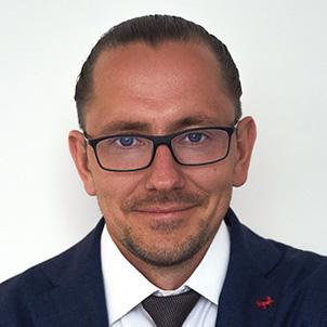 Ростислав Кузьмин