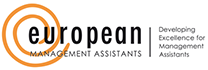 European Management Assistants