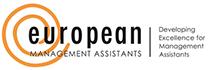 European Management Assistants