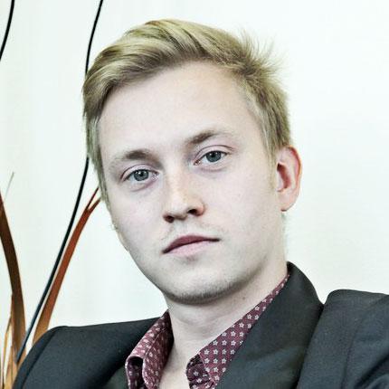 Андрей Юшин