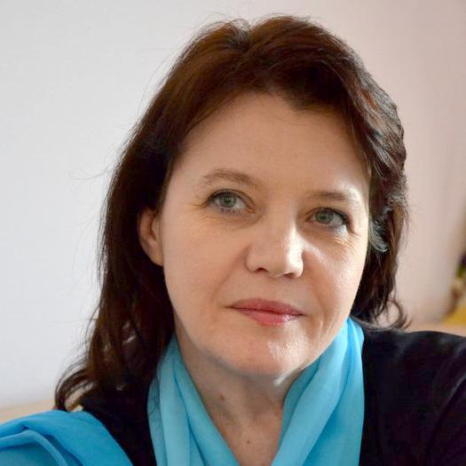 Татьяна Кочиева