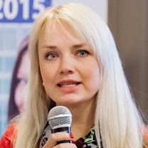Тамара Лизуро