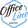 officeline