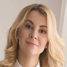 Ирина Куршинская