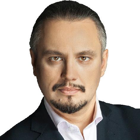 Андрей Курч