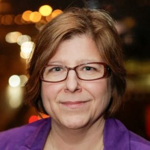 Else-Britt Lundgren