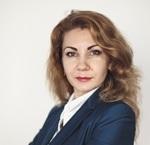 Ирина Щурова