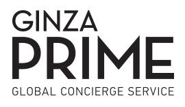 Ginza PrimeGinza Prime