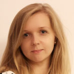 Екатерина Баланцева