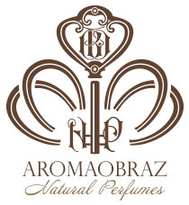 Aromaobraz