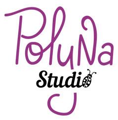 polyana studio