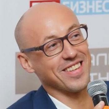 Виктор Бакитска