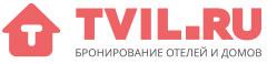 TVIL.RU Общероссийский сервис онлайн-бронирования жилья