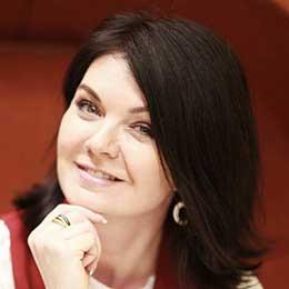 Наталья (RICCA) Вяхирева