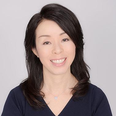 Akiko-WATANABE