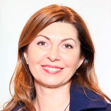 Светлана Ланда