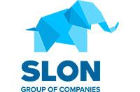 SLON_logotype