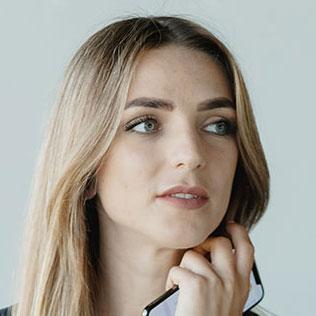 Кристина Петрухнова