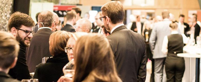 конференция по проектному управлению