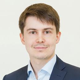 Александр Адгемов