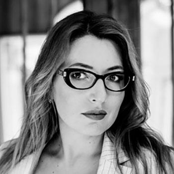 Сабина Раимова
