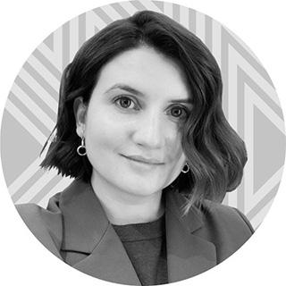 Линда Бенотмани