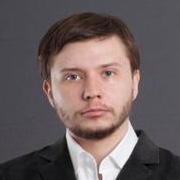 Константин Гарбовский