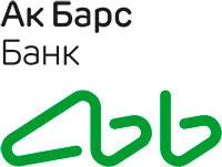 Ak_Bars_Bank