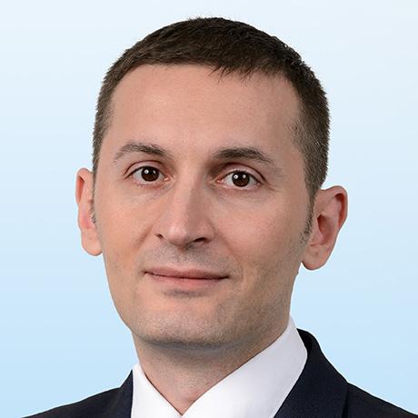 Марат Мурадян