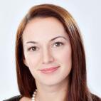 Марина Жунич
