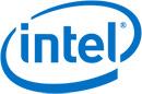 Intel в странах СНГ
