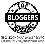 toprussianbloggers.ru