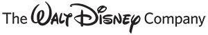 The Walt Disney Company CIS