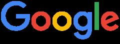 Марина Жунич google