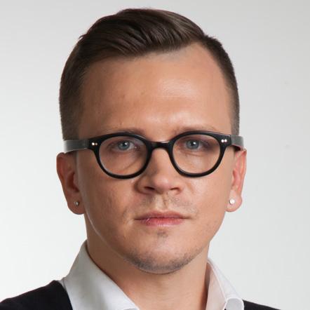 Янис Дзенис