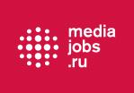 Mediajobs